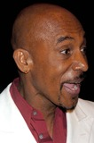 Montel Williams Photo 5