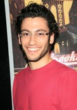 Adam Tsekhman Photo 5