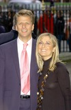 Andrew Castle Photo 5