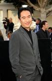 Anthony Wong Photo 5