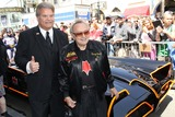 Adam West Photo 5