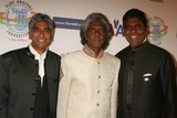 Ashok Amritraj Photo 5