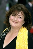 Antonia Bird Photo 5