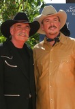 The Bellamy Brothers Photo 5