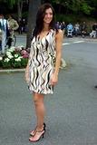 Jenna Morasca Photo 5