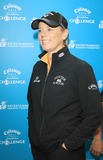 Annika Sorenstam Photo 5