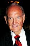 Arthur Schlesinger Jr. Photo 5