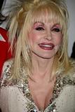Dolly Parton Photo 5