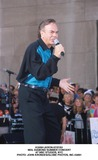 Neil Diamond Photo 5