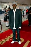 Antwone Fisher Photo 5