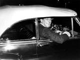 John Wayne Photo 5