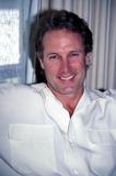 David Allen Brooks net worth