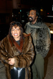 Ashford & Simpson Photo 5