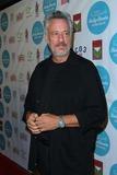 John De Lancie Photo 5
