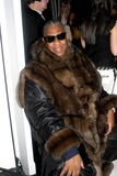 Andre Leon Talley Photo 5