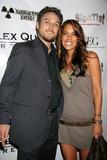 Alex A Quinn Photo 5