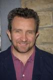 Eddie Marsan Photo 5