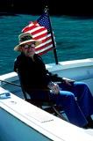 Nelson Rockefeller Photo 5
