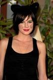 Chelsea Hobbs Photo 5