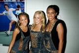 Cheetah Girls Photo 5