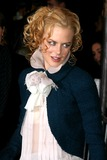 Nicole Kidman Photo 5