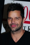 Photos From Ricky Martin Signs Copies of 'Me' New Jersey