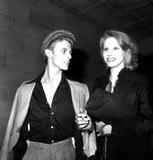 Angela Bowie Photo 5
