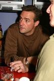 Al Leiter Photo 5