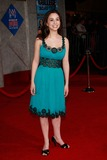 Molly Ephraim Photo 5