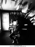 Thelonious Monk Photo - Thelonious Monk 1968 Photo by Charles Stewart  Globe Photos Inc
