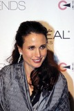 Andie Macdowell Photo 5