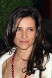 ALEXANDRA MIRZAYANTZ Photo 5
