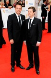 Ant & Dec Photo 5