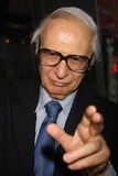 Amazing Kreskin Photo 5