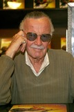 Stan Lee Photo 5