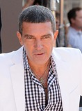Antonio Banderas Photo 5