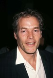 Michael Massee Photo 5