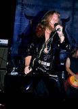 Chris Jericho Photo 5