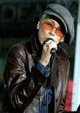 Annie Lennox Photo 5