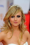Tina O'Brien Photo 5