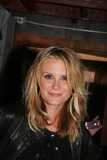 Bonnie Somerville Photo 5