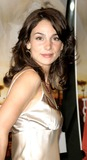 Annie Parisse Photo 5