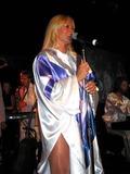 ABBA Photo 5