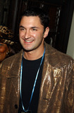 Andy Hallett Photo 5