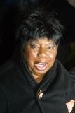Nina Simone Photo 5