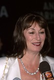 Angelica Huston Photo 5