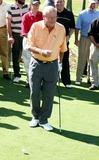 Arnold Palmer Photo 5