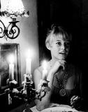Brigitte Bardot Photo 5
