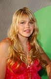 Aimee Teegarden Photo 5