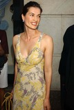 Annette Roque Photo 5